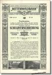 Eisen- und Straßenbahnen Deutschland