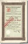 Neckar-Aktiengesellschaft