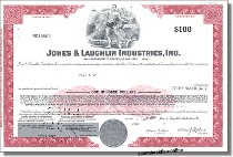 Jones & Laughlin Industries
