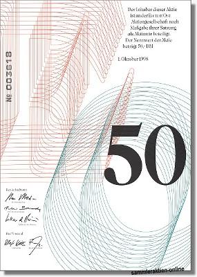 Edition Ost Aktiengesellschaft