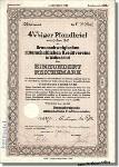 Braunschweigischer ritterschaftlicher Kreditverein