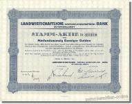 Bank - Finanzen International