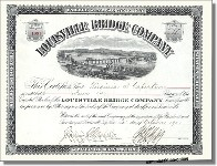 Louisville Bridge Company