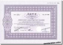 ASKO Deutsche SB Kaufhaus Aktiengesellschaft - Metro AG