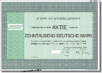 Eisen - Stahl - Metalle Deutschland