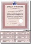 Leykam Mürztaler Papier und Zellstoff AG