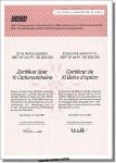 SMH Schweizerische Gesellschaft für Mikroelektronik und Uhrenindustrie AG