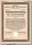 Deutscher Sparkassen- und Giroverband, Deutsche Kommunalbank
