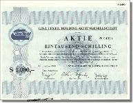 Textilbranche - International
