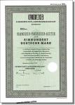 LIAG Liegenschafts-Aktiengesellschaft