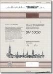 Hamburgische Landesbank - HSH Nordbank