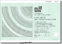 MIWAG Mittelständische Beteiligungs-Aktiengesellschaft