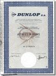Dunlop S.A.