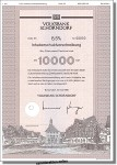 Volksbank Schorndorf