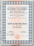 Kleber-Colombes