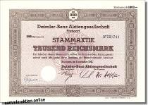 Allgäuer Alpenmilch Aktiengesellschaft - Bärenmarke