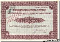 Österreichische Daimler-Motoren-Aktiengesellschaft