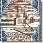 Kreditanstalt für Wiederaufbau - KFW