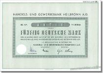 Bank - Finanzen Deutschland