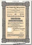Steyr-Daimler-Puch Aktiengesellschaft