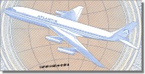 Luftverkehrsunternehmen Atlantis AG