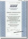 BBS Kraftfahrzeugtechnik Aktiengesellschaft