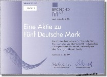 Broncho Air Medizintechnik AG