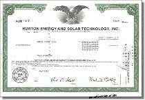 Energietechnik - Solar