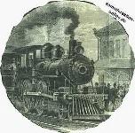 Choctaw, Oklahoma and Gulf Railroad Company