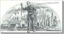 Consolidated Edison Inc.