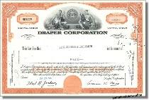 Draper Corporation