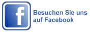 Sammleraktien-Online.de mit aktuellen Infos auf Facebook
