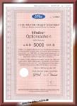 Ford Motor Credit