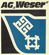 AG Weser Bremen