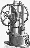 Balcke-Dürr Maschinenbau