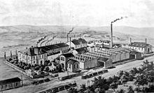 C. Schember & Söhne Brückenwaagen
