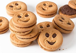 Cookie-Richtlinie