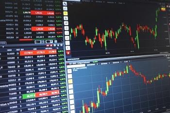 Finanzmarktgeschichten