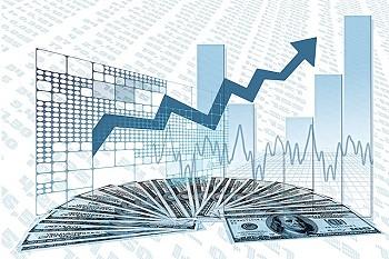 Geschichte der Aktien