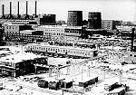 I.G. Farbenindustrie