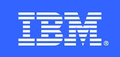 IBM - International Business Machines