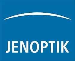 Jenoptik AG - Zeiss