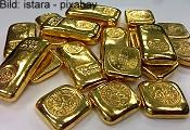 Kilo Moto Gold