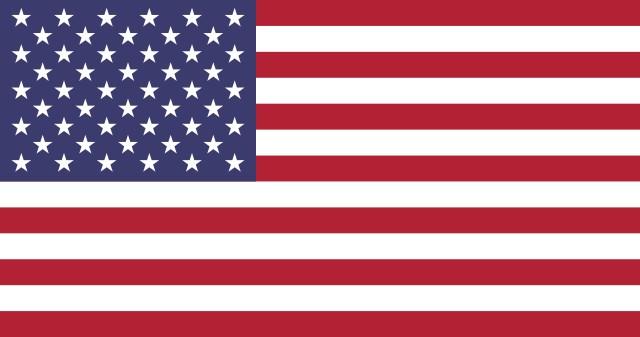 USA, Nordamerika