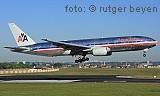 Luftfahrt - Flugzeuge