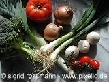 Nahrung, Genussmittel, Landwirtschaft, Zucker