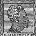 Goldschmidt Th.