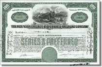 New York, Chicago & St. Louis Railroad Company