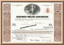 Northwest Pipeline Corporation