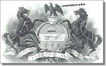 Pennsylvania Railroad Company